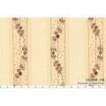 """Ткань для пэчворк (60x110см) 30964-10 из коллекции """"Annemie"""" """"Lecien"""" (Япония)"""