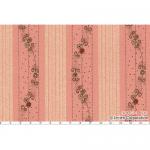 """Ткань для пэчворк (60x110см) 30964-20 из коллекции """"Annemie"""" """"Lecien"""" (Япония)"""
