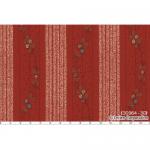 """Ткань для пэчворк (60x110см) 30964-30 из коллекции """"Annemie"""" """"Lecien"""" (Япония)"""