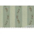 """Ткань для пэчворк (60x110см) 30964-70 из коллекции """"Annemie"""" """"Lecien"""" (Япония)"""