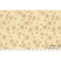"""Ткань для пэчворк (50x55см) 30965-10 из коллекции """"Annemie"""" """"Lecien"""" (Япония)"""