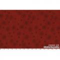 """Ткань для пэчворк (50x55см) 30965-30 из коллекции """"Annemie"""" """"Lecien"""" (Япония)"""