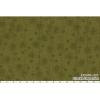 """Ткань для пэчворк (50x55см) 30965-60 из коллекции """"Annemie"""" """"Lecien"""" (Япония)"""