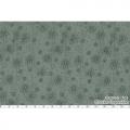 """Ткань для пэчворк (50x55см) 30965-70 из коллекции """"Annemie"""" """"Lecien"""" (Япония)"""
