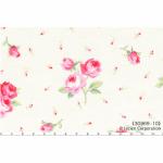"""Ткань для пэчворк (50x55см) 30969-10 из коллекции """"Flower Sugar"""" """"Lecien"""" (Япония)"""