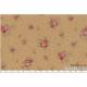 """Ткань для пэчворк (50x55см) 31022-11 из коллекции """"Antique rose"""" """"Lecien"""" (Япония)"""