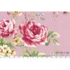 """Ткань для пэчворк (60x110см) 31052-110 из коллекции """"Rococo Sweet"""" """"Lecien"""" (Япония)"""