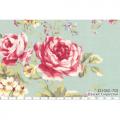 """Ткань для пэчворк (60x110см) 31052-70 из коллекции """"Rococo Sweet"""" """"Lecien"""" (Япония)"""