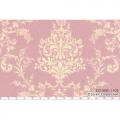 """Ткань для пэчворк (50x55см) 31056-110 из коллекции """"Rococo Sweet"""" """"Lecien"""" (Япония)"""