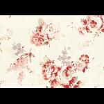 """Ткань для пэчворк 31068-10 из коллекции """"Durham Quilt"""" """"Lecien"""" (Япония)"""