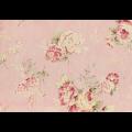 """Ткань для пэчворк (60x110см) 31068-20 из коллекции """"Durham Quilt"""" """"Lecien"""" (Япония)"""