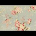 """Ткань для пэчворк (60x110см) 31068-70 из коллекции """"Durham Quilt"""" """"Lecien"""" (Япония)"""