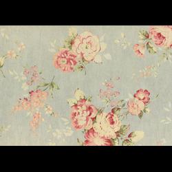 """Ткань для пэчворк 31068-70 из коллекции """"Durham Quilt"""" """"Lecien"""" (Япония)"""