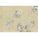 """Ткань для пэчворк (60x110см) 31068-71 из коллекции """"Durham Quilt"""" """"Lecien"""" (Япония)"""