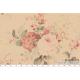 """Ткань для пэчворк (60x110см) 31070-11 из коллекции """"Durham Quilt"""" """"Lecien"""" (Япония)"""