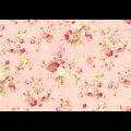 """Ткань для пэчворк 31070-20 из коллекции """"Durham Quilt"""" """"Lecien"""" (Япония)"""