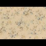 """Ткань для пэчворк (60x110см) 31070-71 из коллекции """"Durham Quilt"""" """"Lecien"""" (Япония)"""
