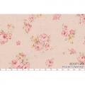 """Ткань для пэчворк (50x55см) 31071-20 из коллекции """"Durham Quilt"""" """"Lecien"""" (Япония)"""