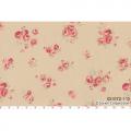 """Ткань для пэчворк (50x55см) 31072-11 из коллекции """"Durham Quilt"""" """"Lecien"""" (Япония)"""