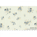 """Ткань для пэчворк (50x55см) 31072-70 из коллекции """"Durham Quilt"""" """"Lecien"""" (Япония)"""