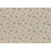 """Ткань для пэчворк (50x55см) 31072-71 из коллекции """"Durham Quilt"""" """"Lecien"""" (Япония)"""