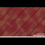"""Ткань для пэчворк (50x55см) 31075-30 из коллекции """"Il Nostro Natale"""" """"Lecien"""" (Япония)"""
