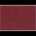 """Ткань для пэчворк (50x55см) 31085-30 из коллекции """"Mrs. Marchs winter"""" """"Lecien"""" (Япония)"""