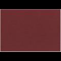 """Ткань для пэчворк (50x55см) 31086-30 из коллекции """"Mrs. Marchs winter"""" """"Lecien"""" (Япония)"""