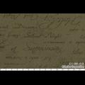 """Ткань для пэчворк (50x55см) 31086-60 из коллекции """"Mrs. Marchs winter"""" """"Lecien"""" (Япония)"""