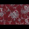 """Ткань для пэчворк (60x110см) 31097-30 из коллекции """"Milady"""" """"Lecien"""" (Япония)"""
