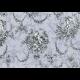 """Ткань для пэчворк (60x110см) 31097-90 из коллекции """"Milady"""" """"Lecien"""" (Япония)"""