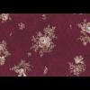 """Ткань для пэчворк (60x110см) 31099-30 из коллекции """"Milady"""" """"Lecien"""" (Япония)"""