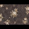 """Ткань для пэчворк (60x110см) 31099-80 из коллекции """"Milady"""" """"Lecien"""" (Япония)"""