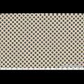 """Ткань для пэчворк (50x55см) 31142-100 из коллекции """"Retro 30s"""" """"Lecien"""" (Япония)"""