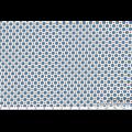 """Ткань для пэчворк (50x55см) 31142-70 из коллекции """"Retro 30s"""" """"Lecien"""" (Япония)"""