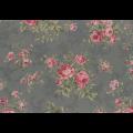 """Ткань для пэчворк (50x55см) 31148-70 из коллекции """"Antique rose"""" """"Lecien"""" (Япония)"""