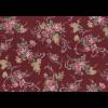 """Ткань для пэчворк 31149-30 из коллекции """"Antique rose"""" """"Lecien"""" (Япония)"""