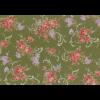 """Ткань для пэчворк 31149-60 из коллекции """"Antique rose"""" """"Lecien"""" (Япония)"""