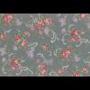 """Ткань для пэчворк 31149-70 из коллекции """"Antique rose"""" """"Lecien"""" (Япония)"""