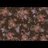 """Ткань для пэчворк 31149-80 из коллекции """"Antique rose"""" """"Lecien"""" (Япония)"""