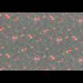 """Ткань для пэчворк (50x55см) 31150-70 из коллекции """"Antique rose"""" """"Lecien"""" (Япония)"""