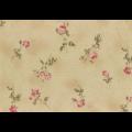 """Ткань для пэчворк (50x55см) 31151-10 из коллекции """"Antique rose"""" """"Lecien"""" (Япония)"""