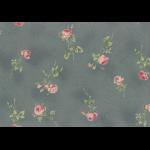"""Ткань для пэчворк 31151-70 из коллекции """"Antique rose"""" """"Lecien"""" (Япония)"""