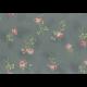 """Ткань для пэчворк (50x55см) 31151-70 из коллекции """"Antique rose"""" """"Lecien"""" (Япония)"""