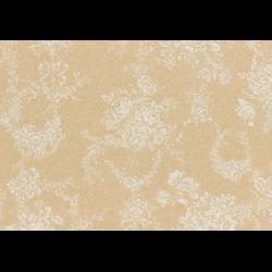 """Ткань для пэчворк (50x55см) 31152-10 из коллекции """"Antique rose"""" """"Lecien"""" (Япония)"""