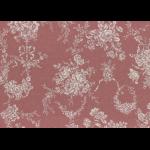 """Ткань для пэчворк (50x55см) 31152-20 из коллекции """"Antique rose"""" """"Lecien"""" (Япония)"""