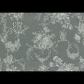 """Ткань для пэчворк (50x55см) 31152-70 из коллекции """"Antique rose"""" """"Lecien"""" (Япония)"""