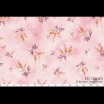 """Ткань для пэчворк (50x55см) 31175-20 из коллекции """"Mrs. Marchs in Antique"""" """"Lecien"""" (Япония)"""
