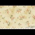 """Ткань для пэчворк (50x55см) 31175-50 из коллекции """"Mrs. Marchs in Antique"""" """"Lecien"""" (Япония)"""