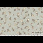 """Ткань для пэчворк (50x55см) 31176-60 из коллекции """"Mrs. Marchs in Antique"""" """"Lecien"""" (Япония)"""